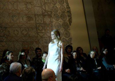 moda-cristina-rocca-ravennantica-0216