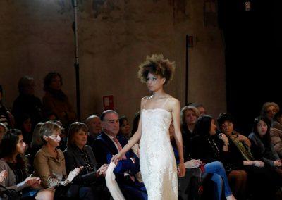 moda-cristina-rocca-ravennantica-0217