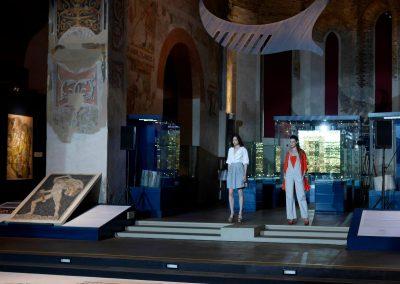 moda-cristina-rocca-ravennantica-0219