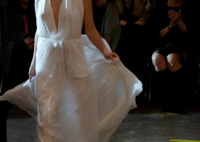 moda-cristina-rocca-ravennantica-0220