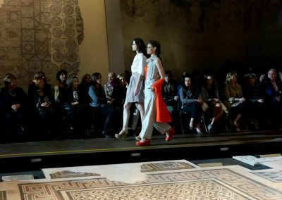 moda-cristina-rocca-ravennantica-0230