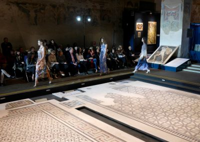 moda-cristina-rocca-ravennantica-0237