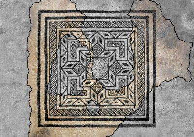 mosaico_triclinio_ricostruzione-grafica
