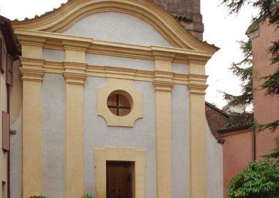 sant-eufemia-ingresso-domus-dei-tappeti-di-pietra