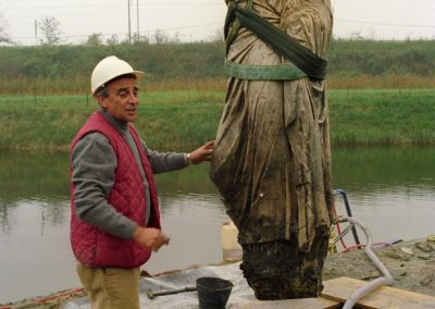 statua-femminile-acefala-meta-i-se