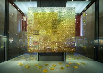 tamo-mosaico-racagni-oro