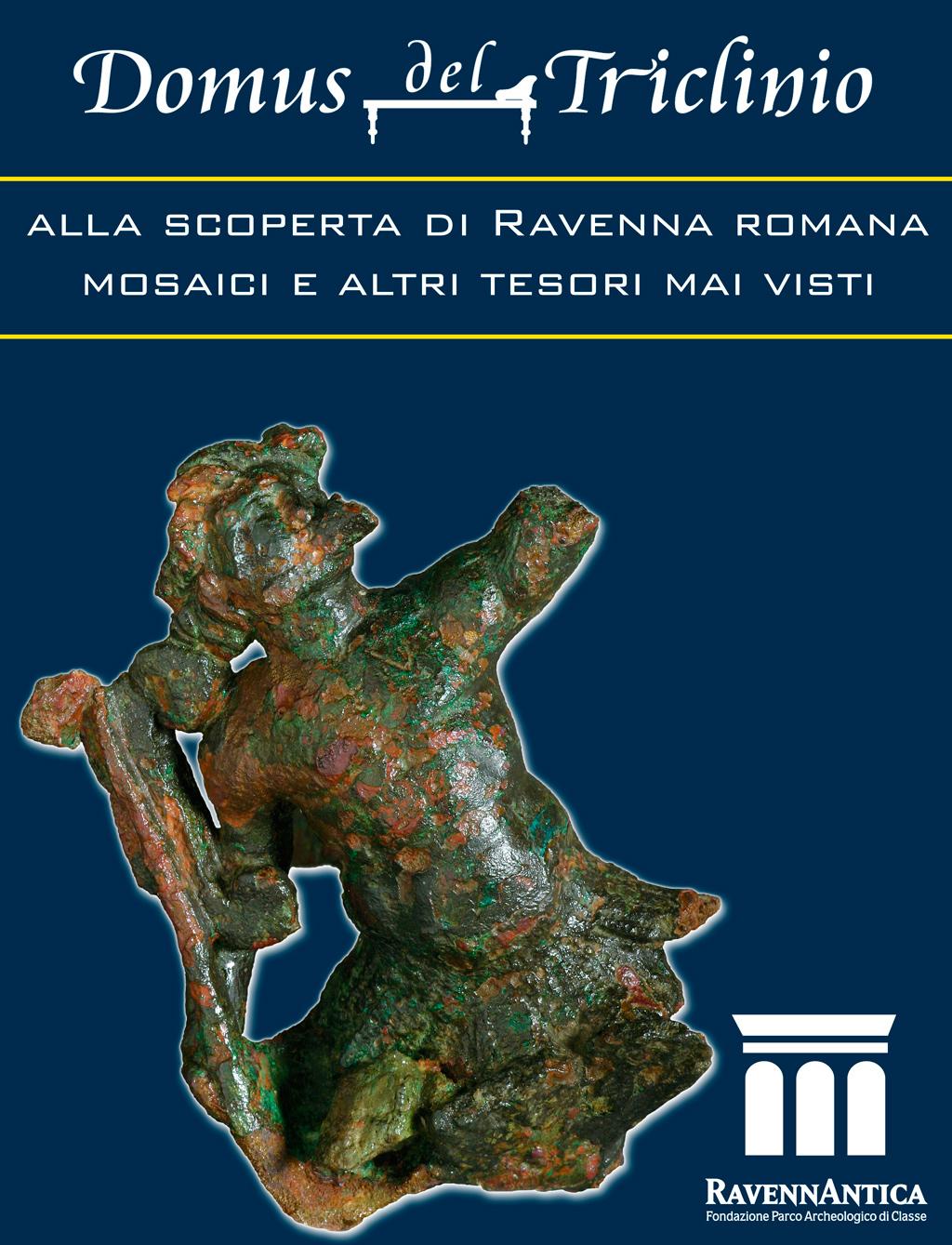 Domus del Triclinio