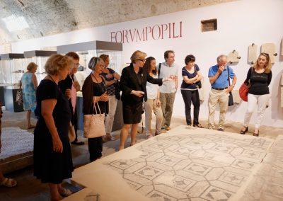maf-museo-archeologico-forlimpopoli-01