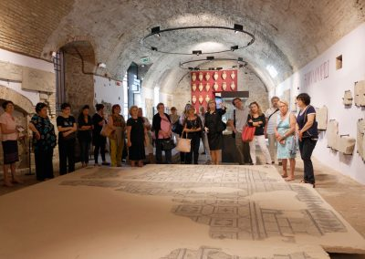 maf-museo-archeologico-forlimpopoli-02