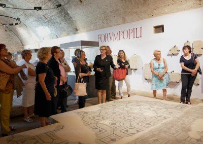 maf-museo-archeologico-forlimpopoli-03