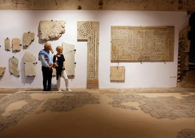 maf-museo-archeologico-forlimpopoli-04