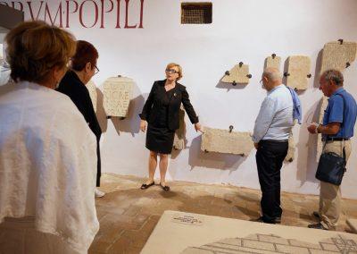 maf-museo-archeologico-forlimpopoli-05