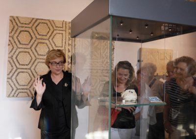 maf-museo-archeologico-forlimpopoli-07