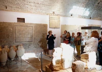 maf-museo-archeologico-forlimpopoli-08