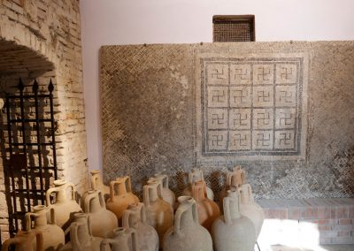 maf-museo-archeologico-forlimpopoli-09