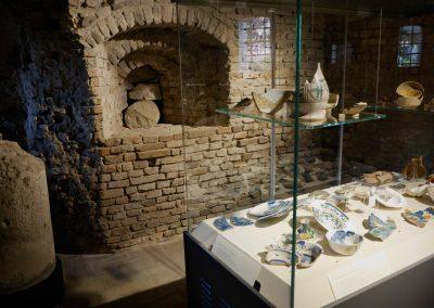 maf-museo-archeologico-forlimpopoli-10