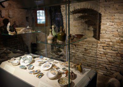 maf-museo-archeologico-forlimpopoli-11