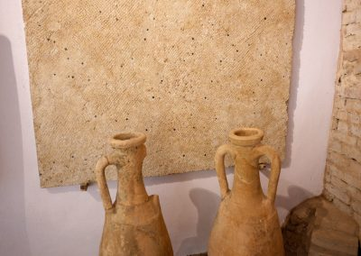 maf-museo-archeologico-forlimpopoli-12
