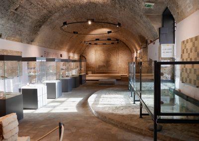 maf-museo-archeologico-forlimpopoli-13