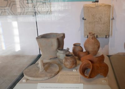maf-museo-archeologico-forlimpopoli-14