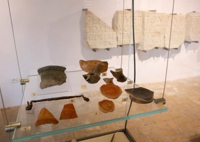 maf-museo-archeologico-forlimpopoli-15