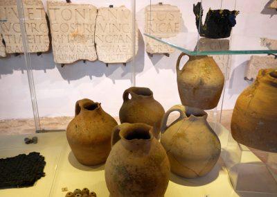 maf-museo-archeologico-forlimpopoli-16