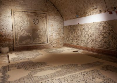 maf-museo-archeologico-forlimpopoli-18