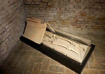 maf-museo-archeologico-forlimpopoli-20