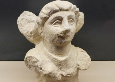 maf-museo-archeologico-forlimpopoli-21