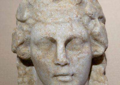 maf-museo-archeologico-forlimpopoli-24