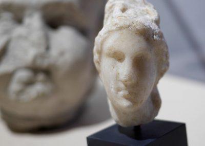 maf-museo-archeologico-forlimpopoli-25