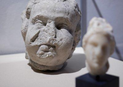 maf-museo-archeologico-forlimpopoli-26