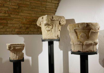 maf-museo-archeologico-forlimpopoli-28