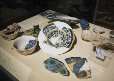 maf-museo-archeologico-forlimpopoli-30
