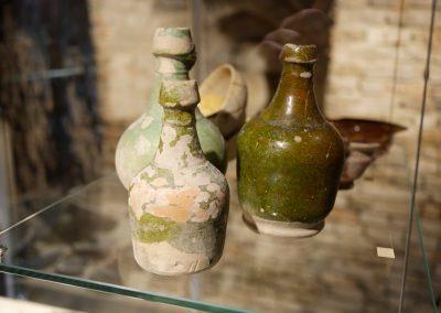 maf-museo-archeologico-forlimpopoli-31