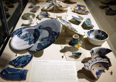 maf-museo-archeologico-forlimpopoli-33