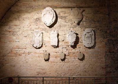 maf-museo-archeologico-forlimpopoli-34