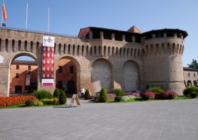 maf-museo-archeologico-forlimpopoli-35
