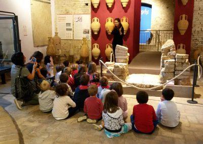 maf-museo-archeologico-forlimpopoli-39