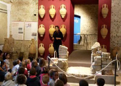 maf-museo-archeologico-forlimpopoli-40