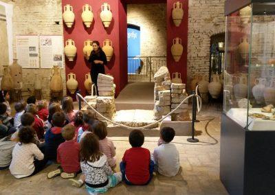 maf-museo-archeologico-forlimpopoli-41