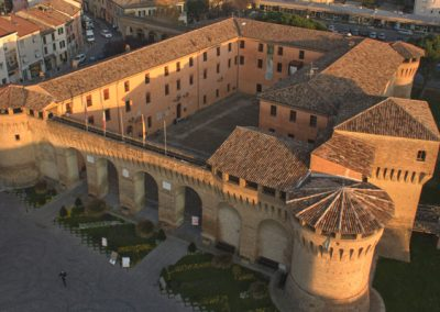 maf-museo-archeologico-forlimpopoli-43