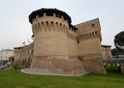maf-museo-archeologico-forlimpopoli-44