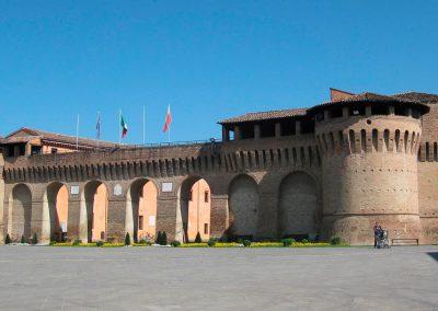 maf-museo-archeologico-forlimpopoli-46