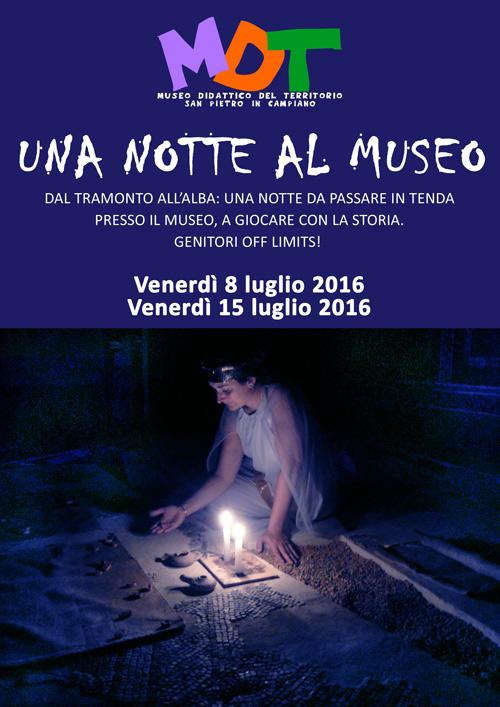 Locandina-notte-al-museo-2016web