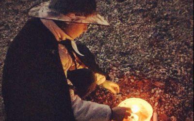 Lunedì 31 ottobre Archeo Halloween: Pomona all'Antico  Porto di Classe