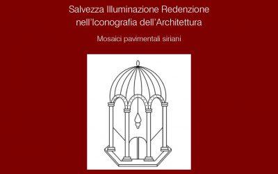 Presentazione del catalogo S.I.R.I.A. al Museo Tamo