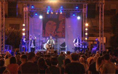 Antico Porto al chiaro di Luna: lunedì 3 luglio serata d'apertura con il concerto dei Capofortuna