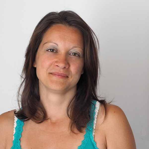 Frattaruolo Angela