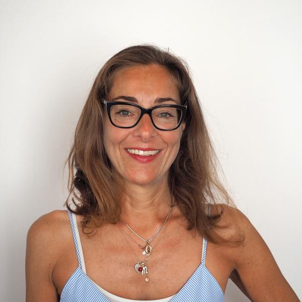 Cardascia Monica
